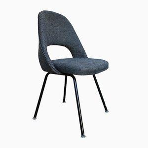 Chaise de Direction 71 Mid-Century par Eero Saarinen pour Knoll Inc. / Knoll International, 1960s