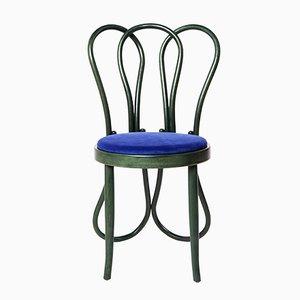 Post Mundus Stuhl in Limitierter Auflage von Martino Gamper für GTV