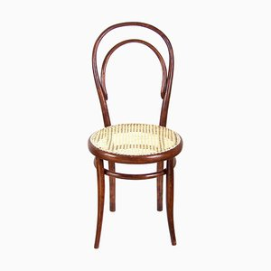 Nr.14 Chair from Thonet, 1880s