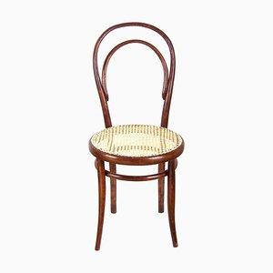 Nr.14 Stuhl von Thonet, 1880er