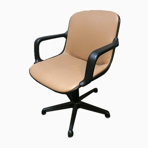 Leather Office Chair from Comforto