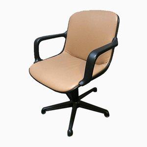 Leder Bürostuhl von Comforto