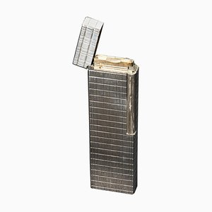 Vintage Dupont Lighter, France, 1950s