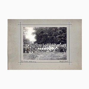 Karl Bulla, Royal Ulhans Regiment of Tsar Nicholas II, Photo
