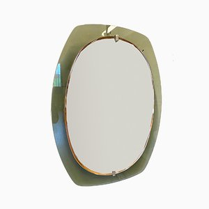 Mirror from Veca, 1970s