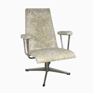 Armchair from Goldsiegel, 1960s