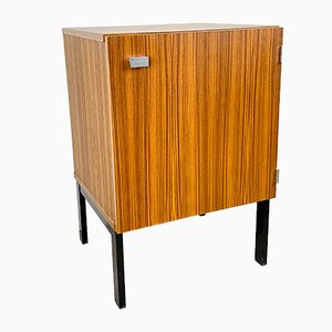 Cabinet by Pierre Guariche for Meurop, 1960s