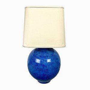 Tischlampe von Kostka, 1970er