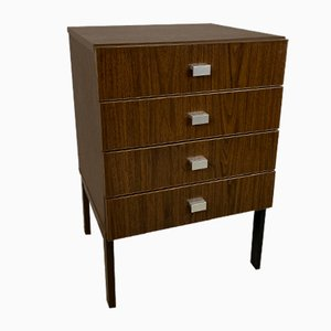 Chest of Drawers by Pierre Guariche for Meurop, 1960s