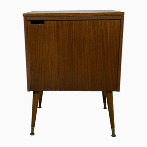 Sewing Cabinet from Aristo, 1960s