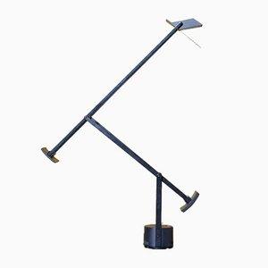 Tizio Desk Lamp by Richard Sapper for Artemide