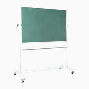 Reversible Green Chalkboard
