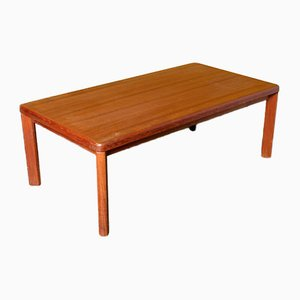 Coffee Table from Dyrlund