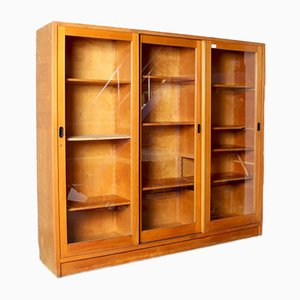 Laboratory Cabinet from Lundia