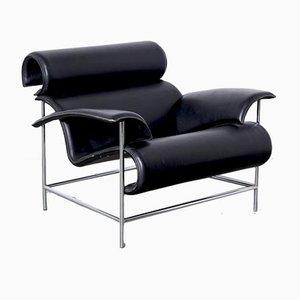 Postmodern Armchair