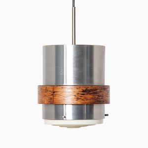 Grill Hanging Lamp from Raak