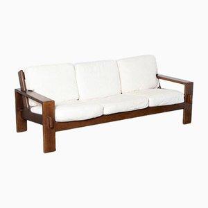 Bonanza Sofa by Esko of Income for Asko