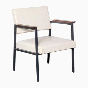 Chaise de Salon par Gijs Van Der Sluis pour Tijsseling