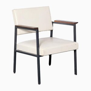 Dining Chair by Gijs Van Der Sluis for Tijsseling