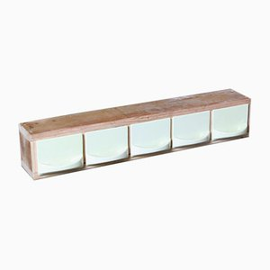 Spices Wall Rack