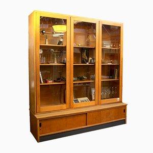 High Laboratory Cabinet