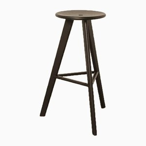 High Frikk Stool by Erik Wester for Tonning & Stryn