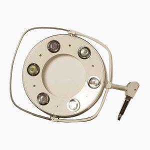 OP-Lampe