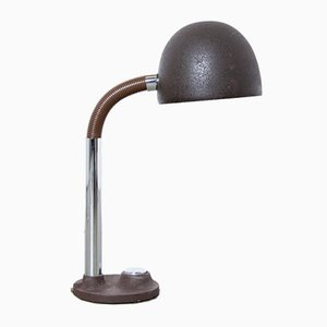 Desk Lamp from Egon Hillebrand