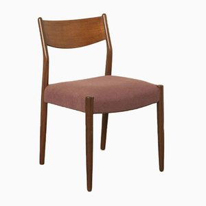 Dining Chair by Cees Braakman for Pastoe