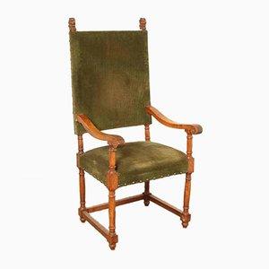 Französischer Sessel, 19. Jh