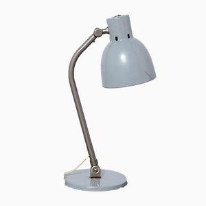 Desk Lamp from Hala Zeist