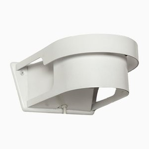 Model Nx31 Wall Lamp by Louis Kalff for Philips