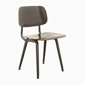 Mini Revolt Chair by Friso Kramer for Ahrend