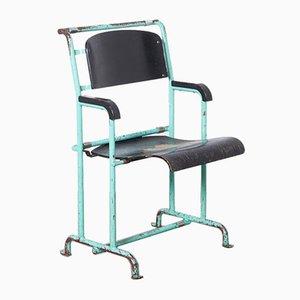 Hopmi Chair by Gerrit Rietveld for Hm Mertens