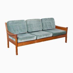 3-Sitzer Sofa von Dyrlund