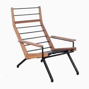 Lotus Sessel von Rob Parry für Gelderland