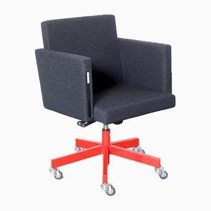 Avl Office Chair from Lensveld
