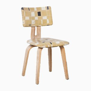 Chair by Cees Braakman for Ums Pastoe