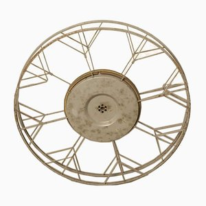 Middle Filmspool for Projector