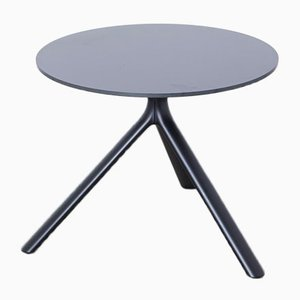 Miura Table by Konstantin Grcic for Plank