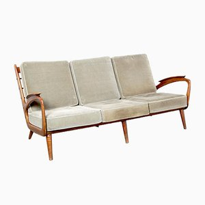 Sofa from Star Gelderland