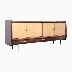 Dresser or Sideboard