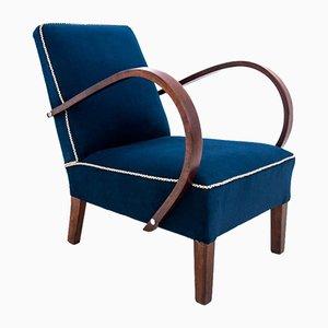 Polnischer Sessel, 1960er
