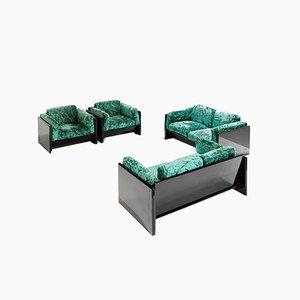 Sofa von Dino Gavina für Studio Simon, 1970er