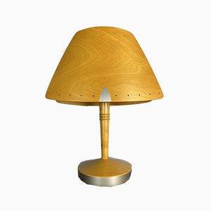 Französische Tischlampe von Lucid, 1970er