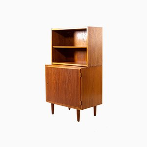 Cabinet by Poul Hundevad for Hundevad & Co., 1960s