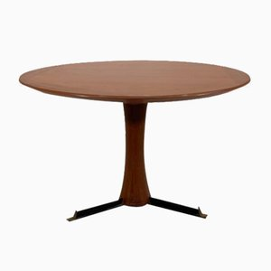 Dining Table from Galleria Mobili d'arte Cantù, 1950s