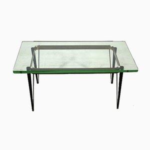 Coffee Table from Fontana Arte, 1950s