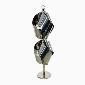 Stehlampe von Goffredo Reggiani, 1970er