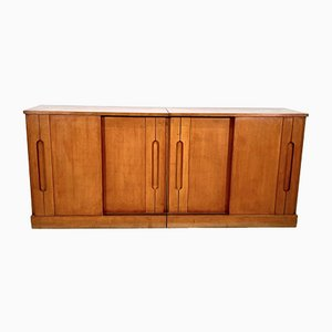 Sideboard by Michele Achilli, Daniele Brigidini & Guido Canella for Rusconi, 1961